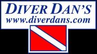 Diver Dan's